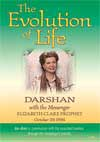 Elizabeth Clare Prophet lectures on The Evolution of Life
